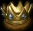 JMod Crown