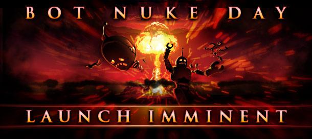 Runescape-bot-nuke-day-launch