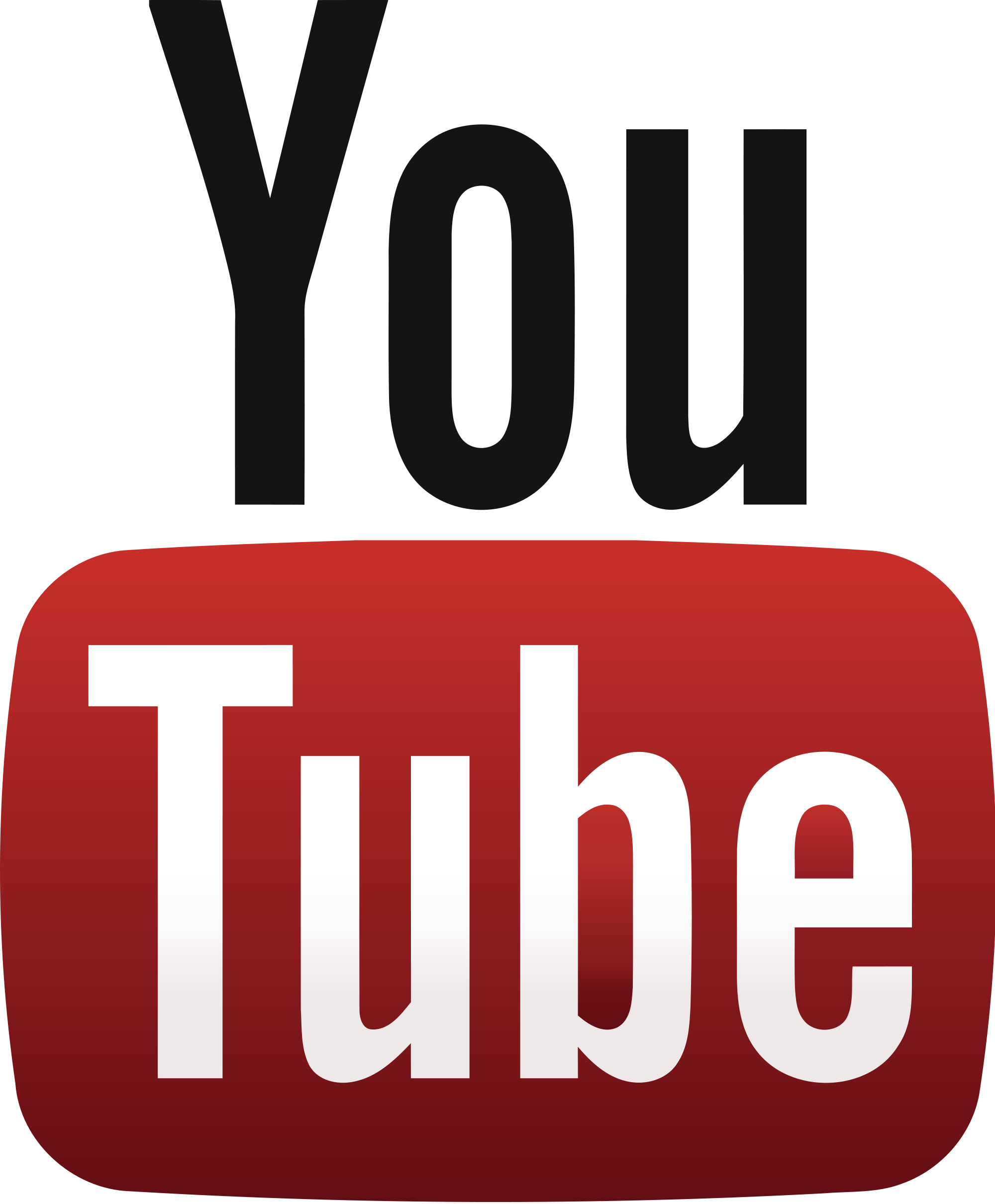 Imagen youtube logog codesah wiki fandom powered by wikia youtube logog reheart Image collections