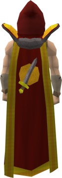 125px-Attack cape with hood