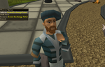 Grand Exchange Tutor