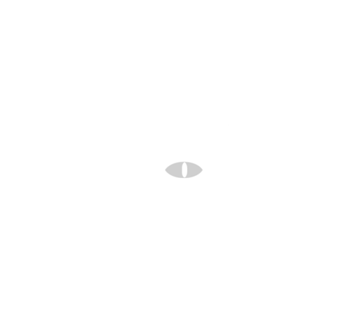 File:Central government2.png