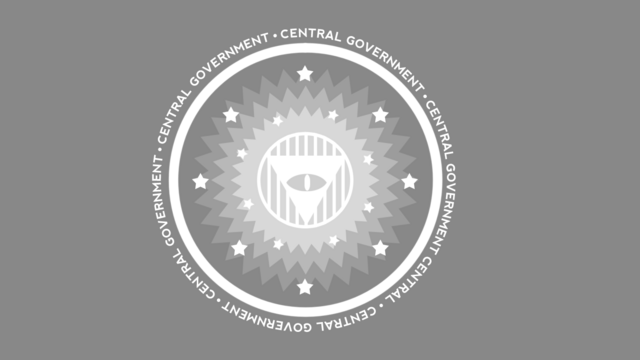 File:Central government.png
