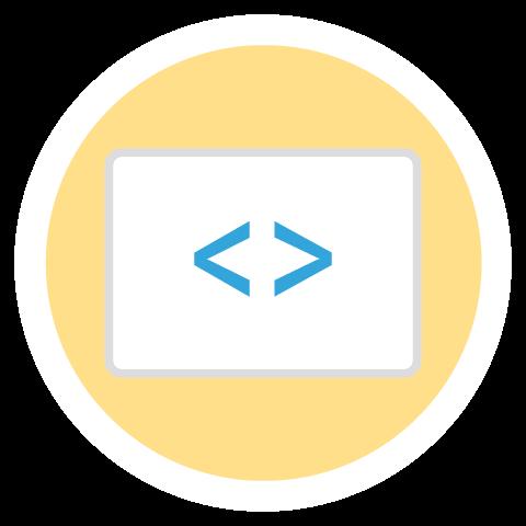 File:CodeUp-USP-Coding-Border.png