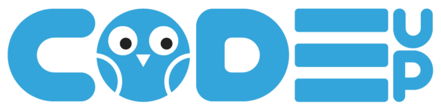 File:CodeUp-Title-NoLocation.png