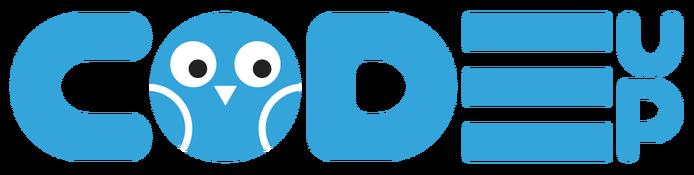 CodeUp-Title-NoManchester