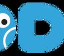 CodeUp Wiki