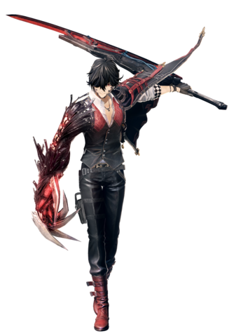 File:Code-Vein 2018 04-19-18 022.png