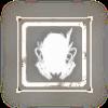 Enemies Icon