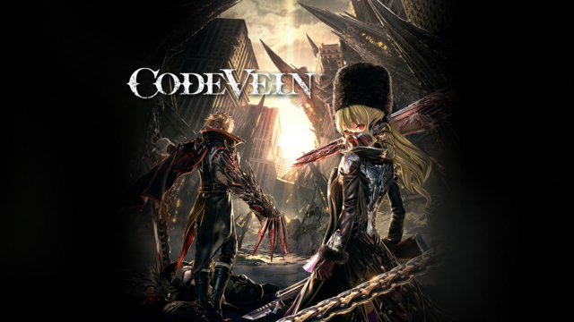 File:Code vein.png