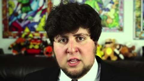Jontron - BEST GAME.