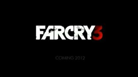 Far Cry 3 Original Dubstep Soundtrack