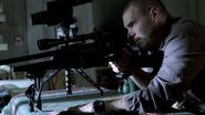 Greg Miller Sniping CoDMR
