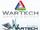 Wartech engine