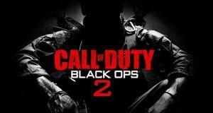 Black ops2