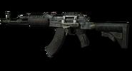 256px-AK-47 Create-A-Class MW3