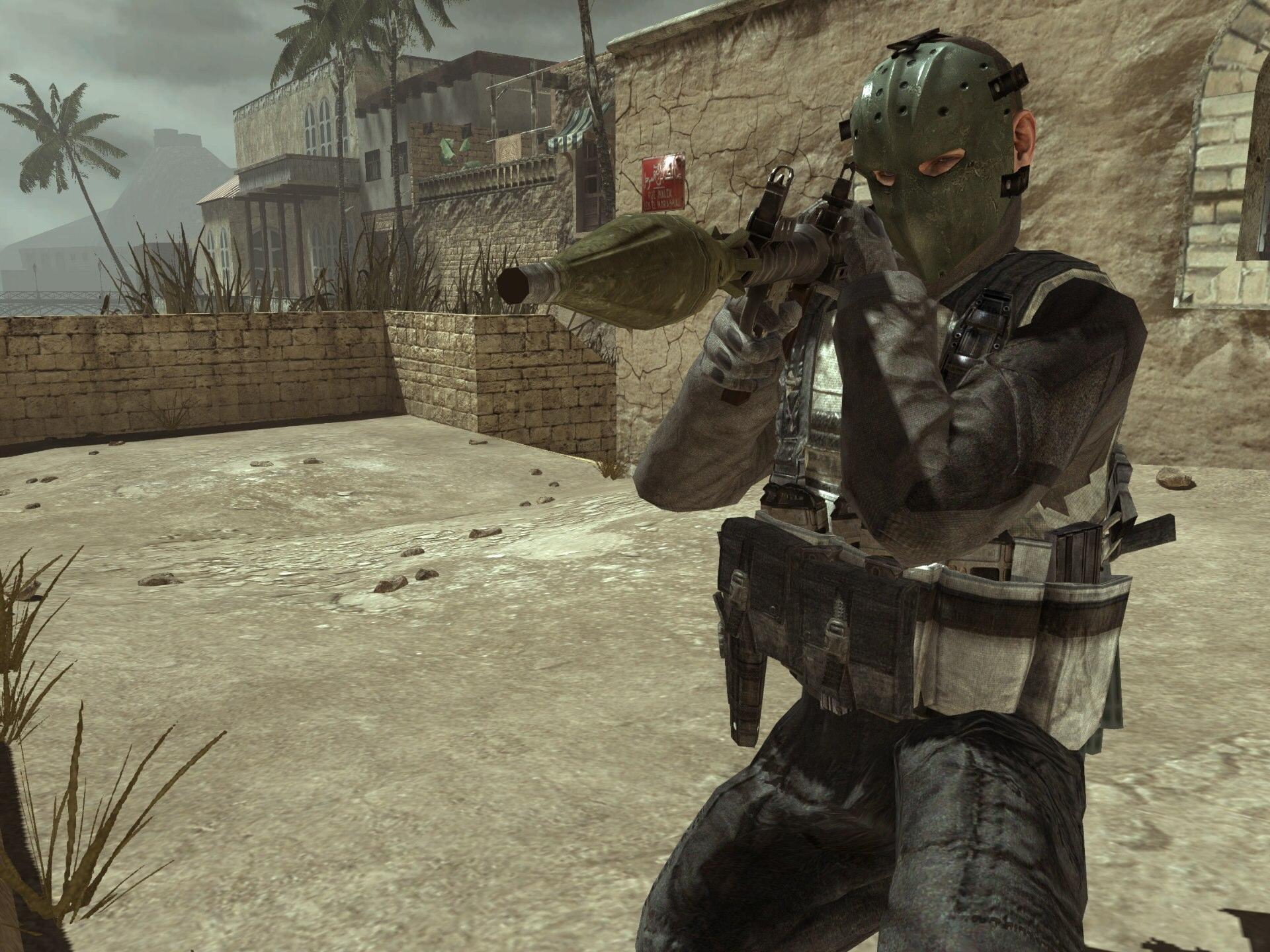 Keegan Hall Call Of Duty Fan Fiction Wiki Fandom Powered