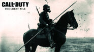 COD The Great War 0
