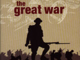 Call of Duty: The Great War