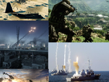 World War III (BBP09)