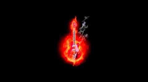 Evil Ways- Blues Saraceno (Justice Mix)
