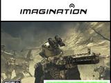 Modern Warfare: After Effect