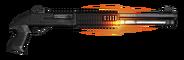 CT-1410