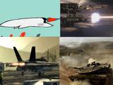 World War III (Ghosts III)