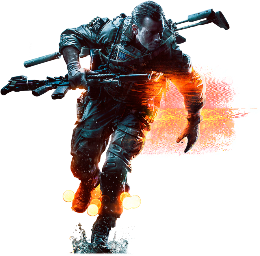 Image battlefield 4 soldier by virtualcinematics d69evpkg battlefield 4 soldier by virtualcinematics d69evpkg voltagebd Gallery