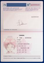 AE.CANADA