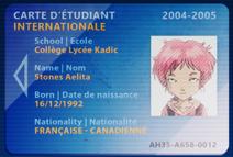 AE.ID