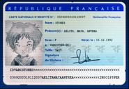AE.FRANCE