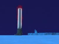 Torre 21