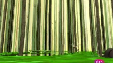 79- Code Lyoko - Derecho a vacilar