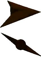 Flechalaser