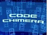 Código: Quimera