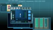 IFSCL 3.0.1 - Virtualización hacia otro Guerrero de Lyoko