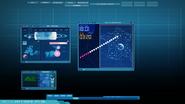IFSCL 3.2.3 - Ventanas de satélite