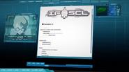 IFSCL 3.0.1 - Readme integrado