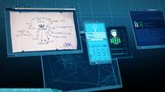 IFSCL 3.2.3 - Mapa, teléfono, modulador de voz y ayuda de personajes