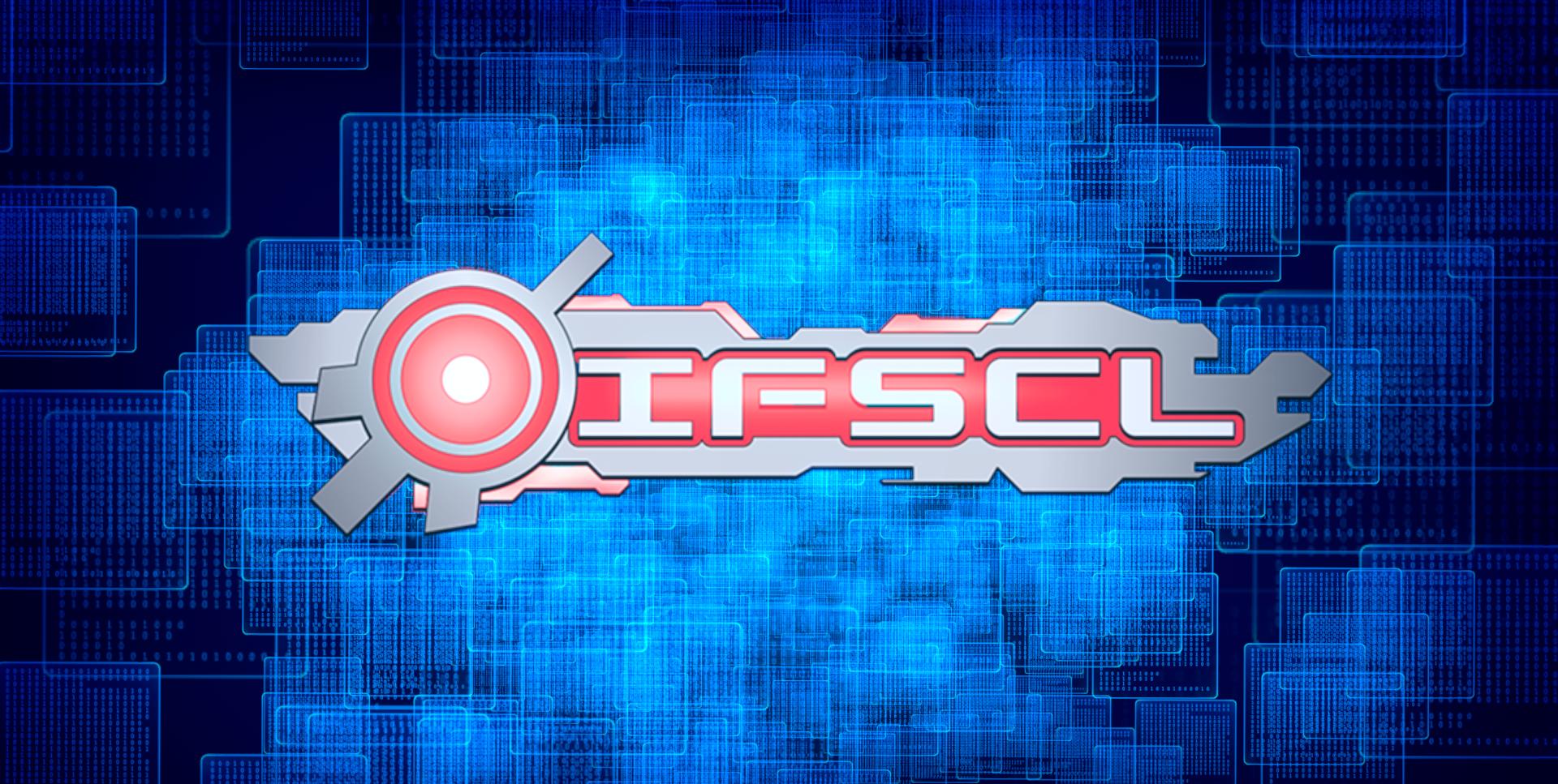 IFSCL | Código Lyoko Wiki | FANDOM powered by Wikia