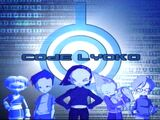 Episodios de Código Lyoko