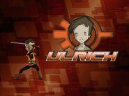 Ulrich23