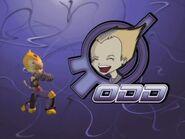 Odd23
