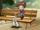 De nuevo a Lyoko (Pachuar)