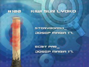 Lyoko100