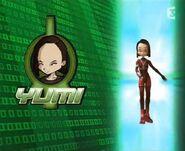 Yumi4