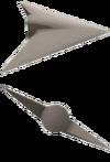 Fletxalaser
