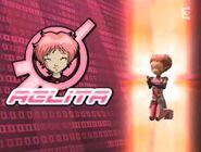 Aelita4