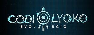 Codi Lyoko: Evolució